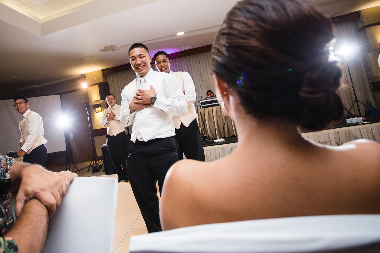 hale koa wedding (118)
