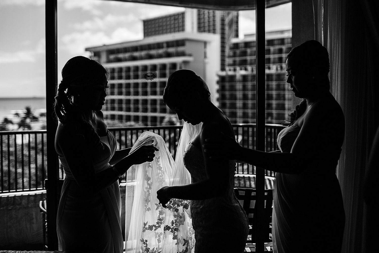 hale koa wedding (16)