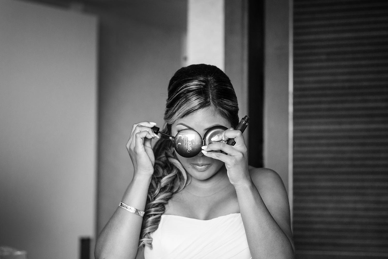 hale koa wedding (19)