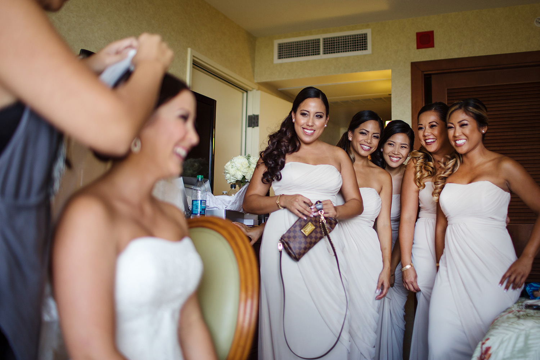 hale koa wedding (21)