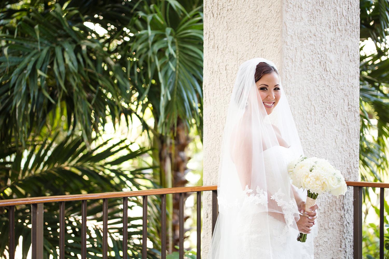 hale koa wedding (23)
