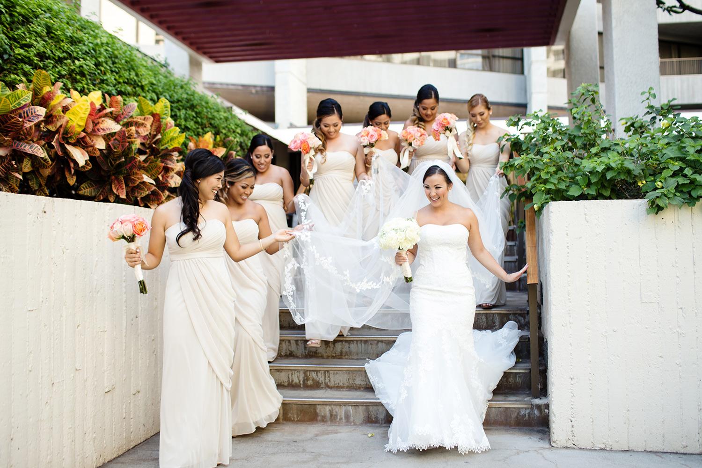 hale koa wedding (24)