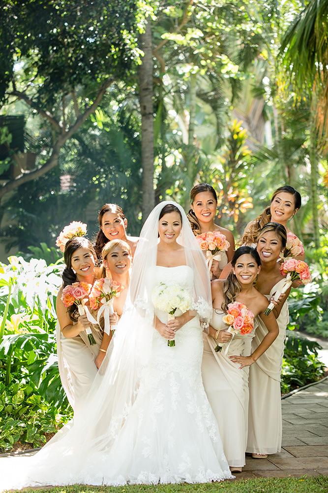 hale koa wedding (26)