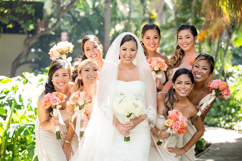 hale koa wedding (27)