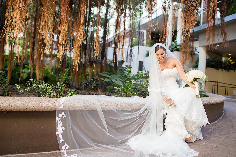 hale koa wedding (29)