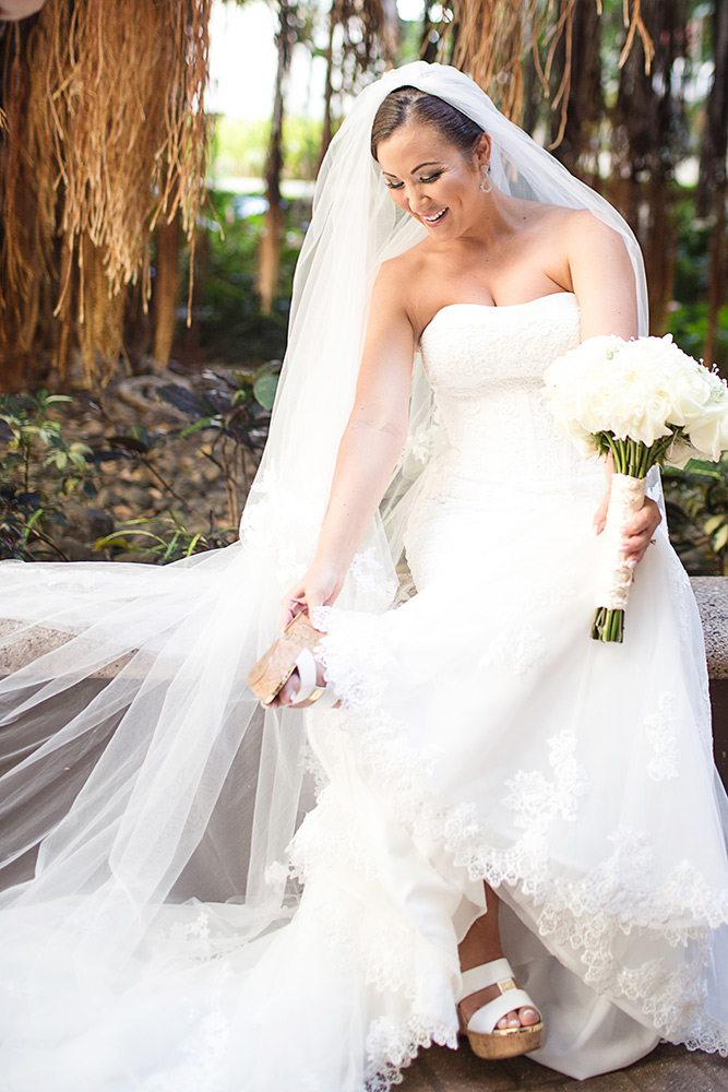 hale koa wedding (30)