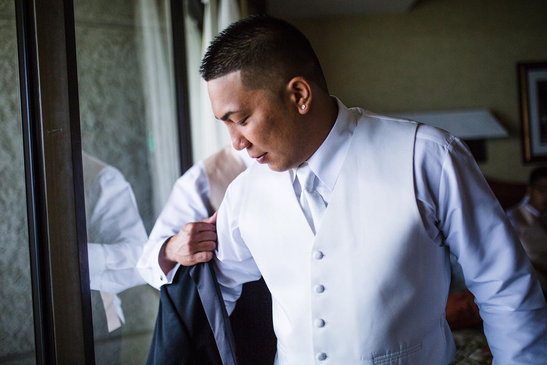 hale koa wedding (34)