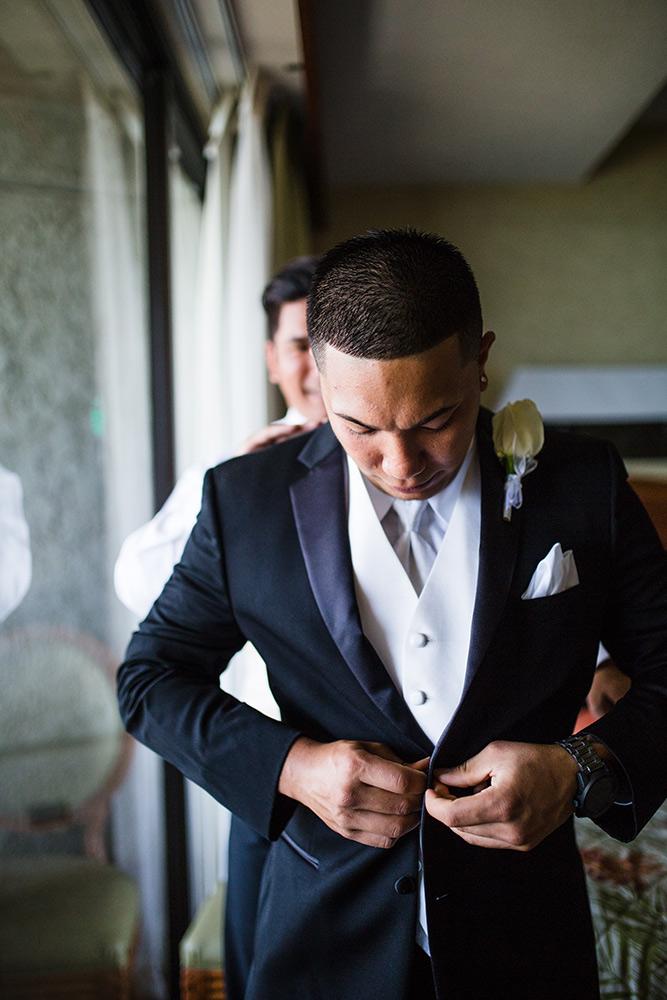 hale koa wedding (35)