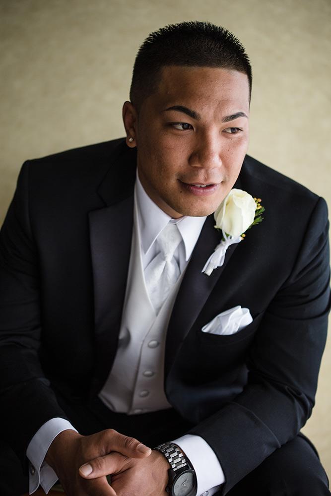 hale koa wedding (40)