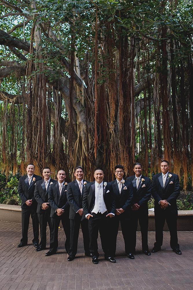 hale koa wedding (42)