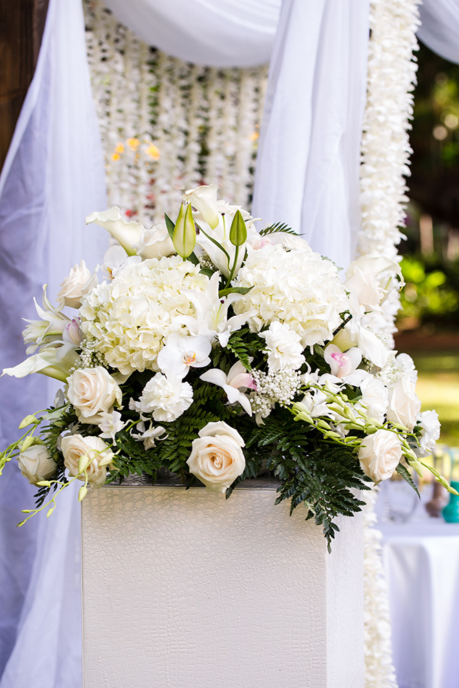 hale koa wedding (48)