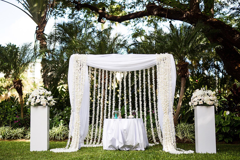 hale koa wedding (50)