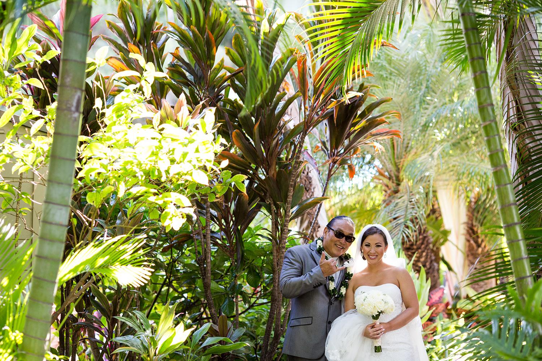 hale koa wedding (52)