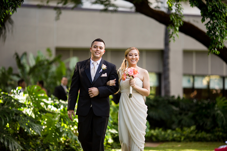 hale koa wedding (54)