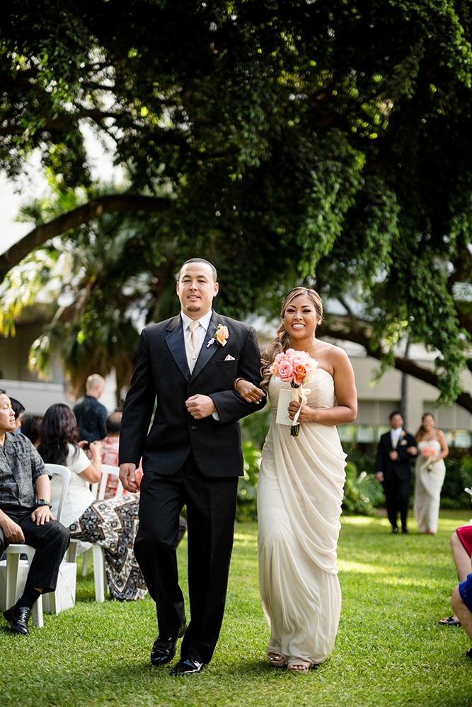 hale koa wedding (56)