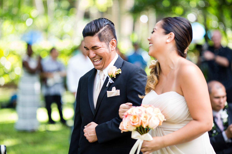 hale koa wedding (57)