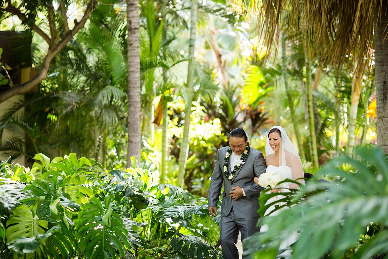 hale koa wedding (58)