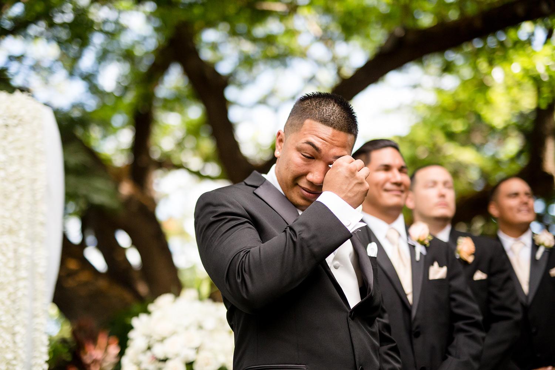 hale koa wedding (61)