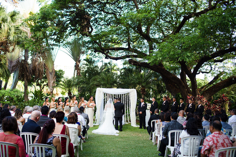 hale koa wedding (62)