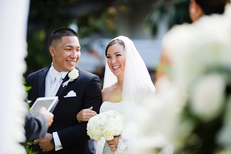 hale koa wedding (63)
