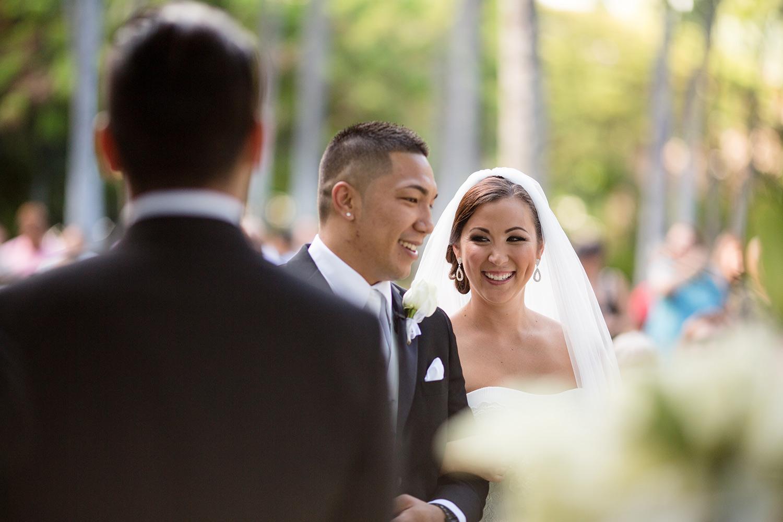 hale koa wedding (64)