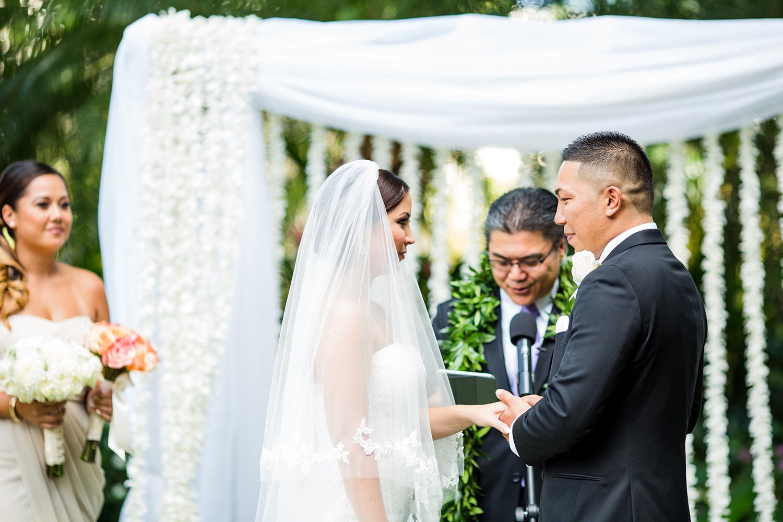 hale koa wedding (65)