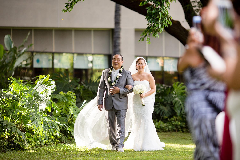 hale koa wedding (66)