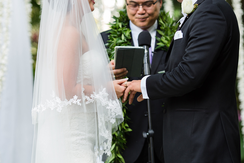 hale koa wedding (67)