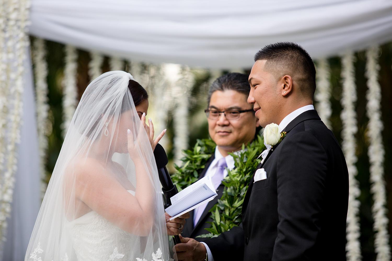hale koa wedding (69)