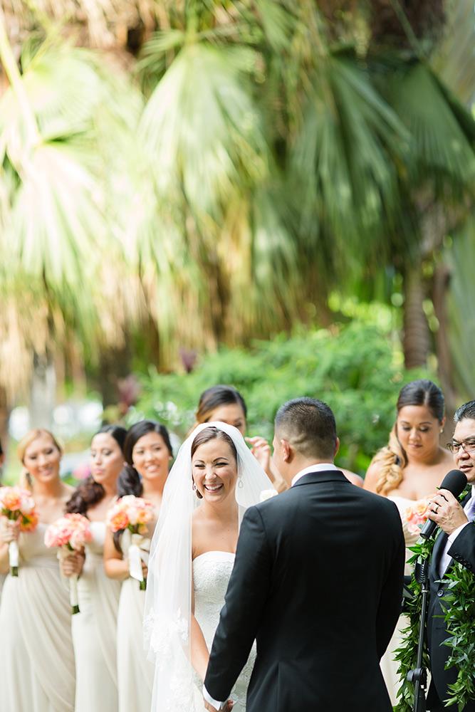 hale koa wedding (70)