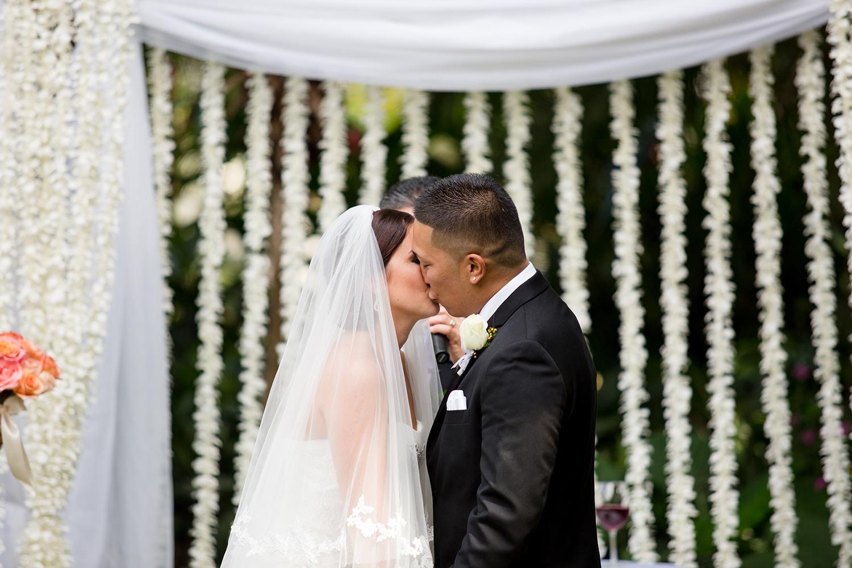 hale koa wedding (71)