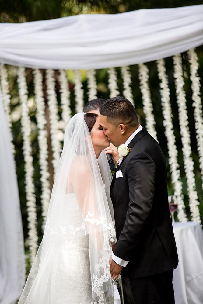 hale koa wedding (72)