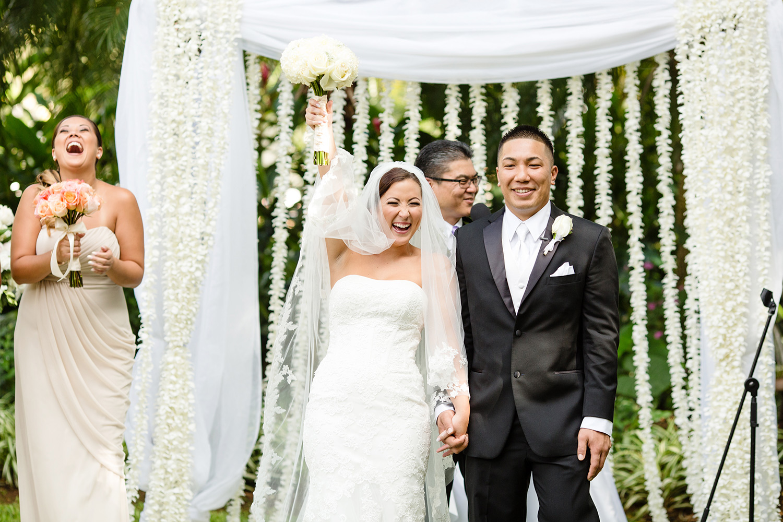 hale koa wedding (73)