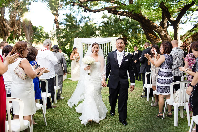 hale koa wedding (74)