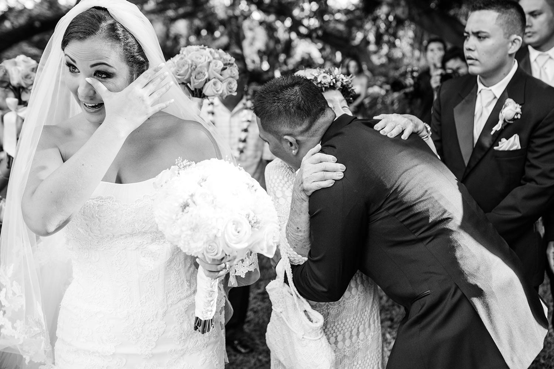 hale koa wedding (76)