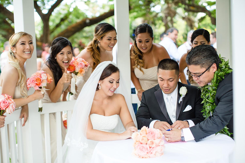 hale koa wedding (77)
