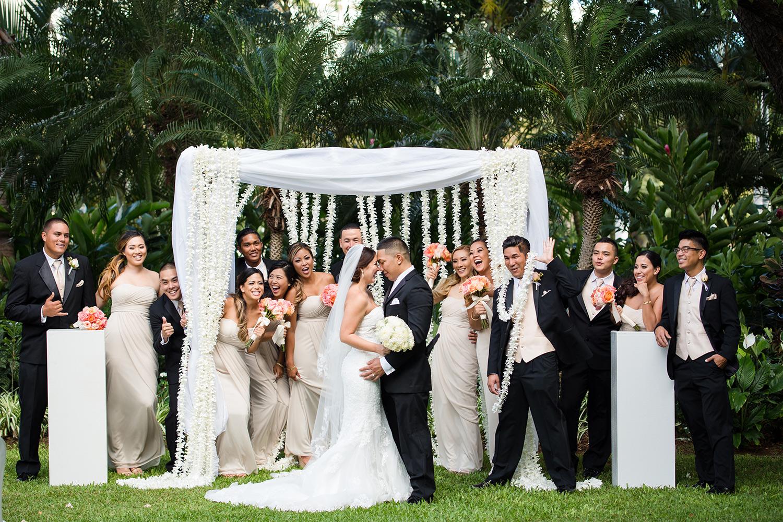 hale koa wedding (78)