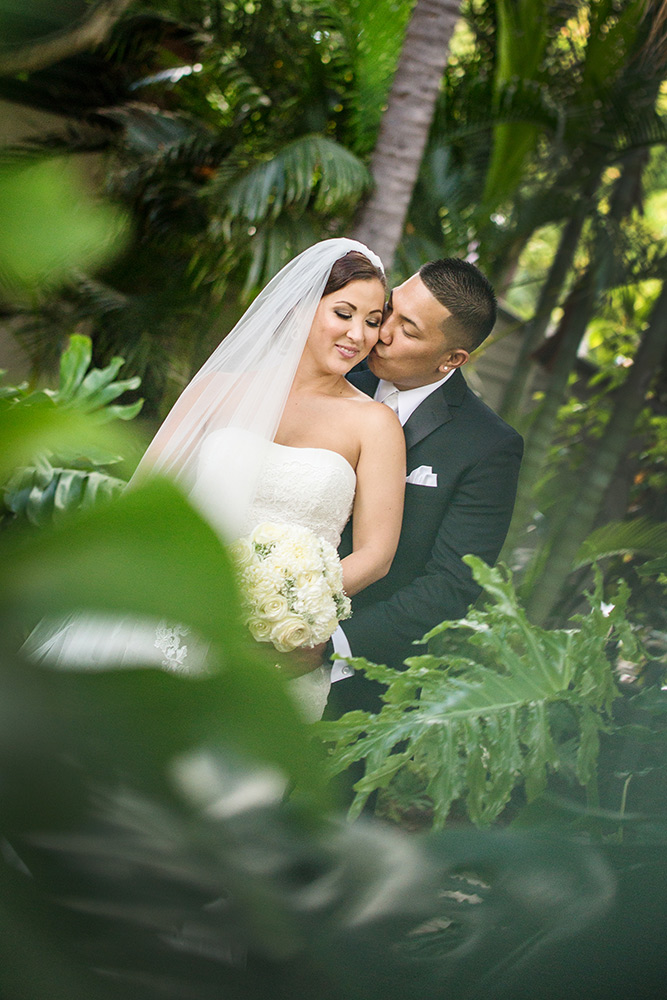 hale koa wedding (79)