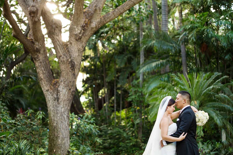 hale koa wedding (80)