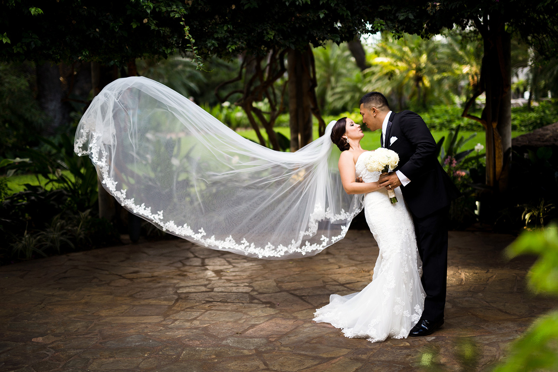 hale koa wedding (81)