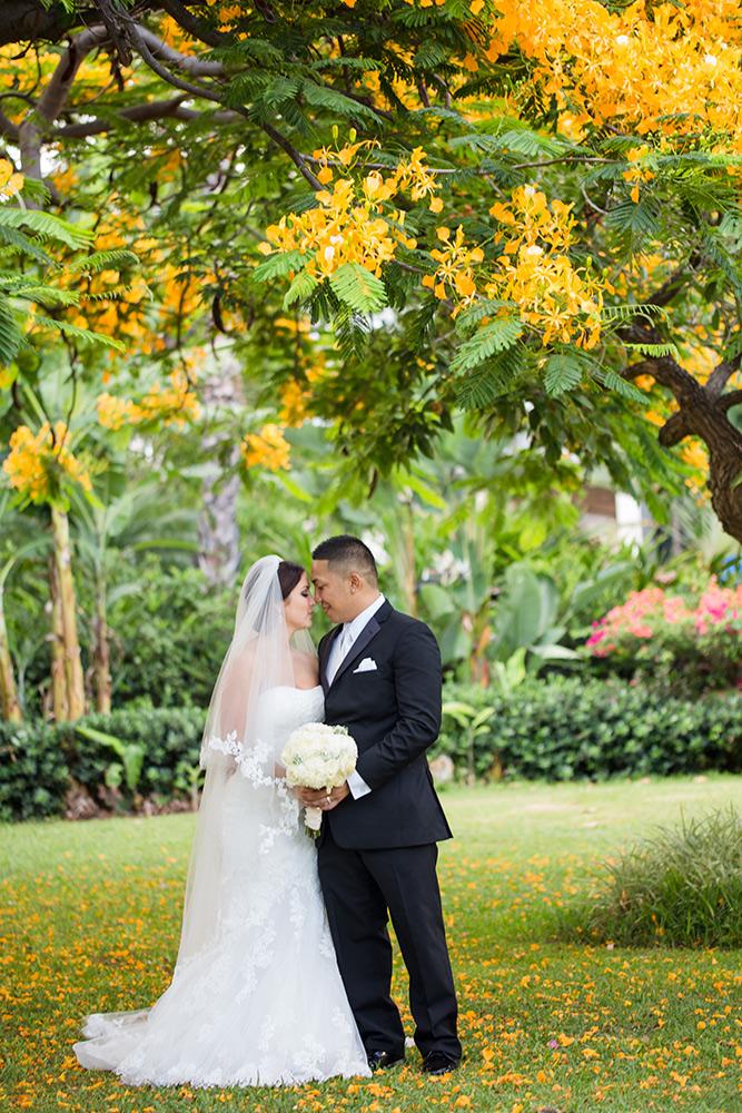 hale koa wedding (82)