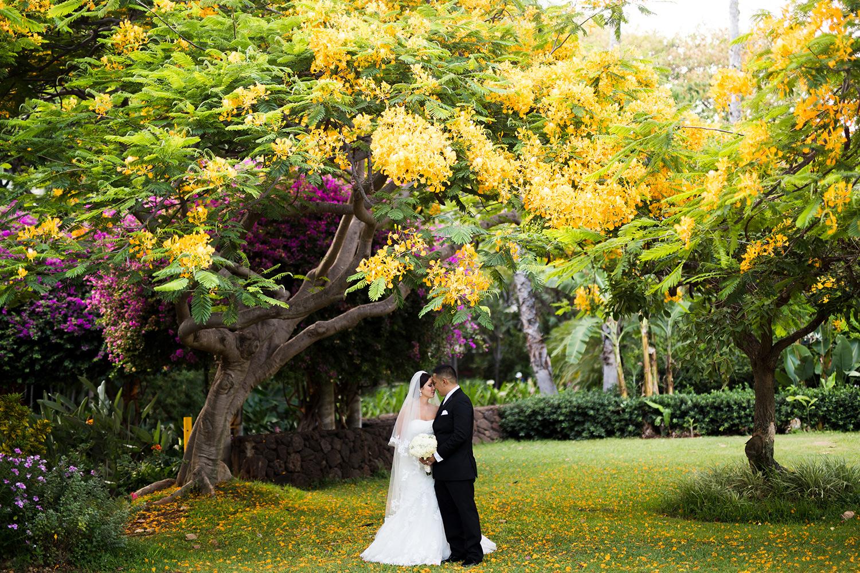 hale koa wedding (83)