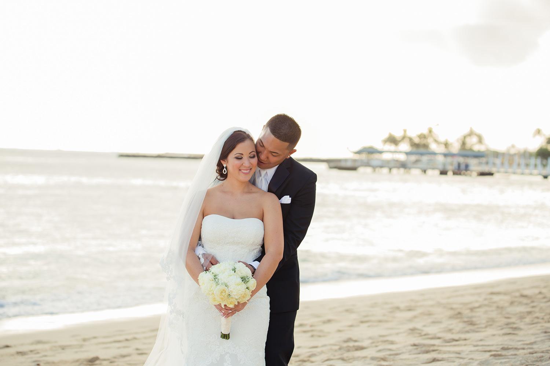 hale koa wedding (84)