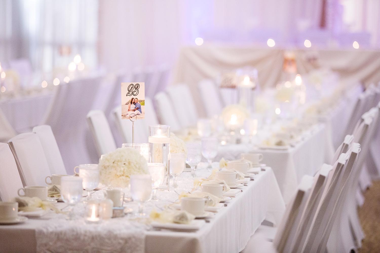 hale koa wedding (87)