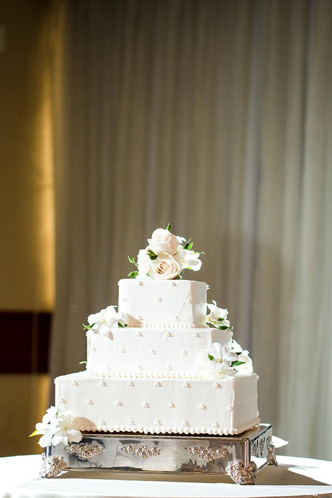 hale koa wedding (88)