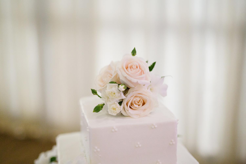 hale koa wedding (90)