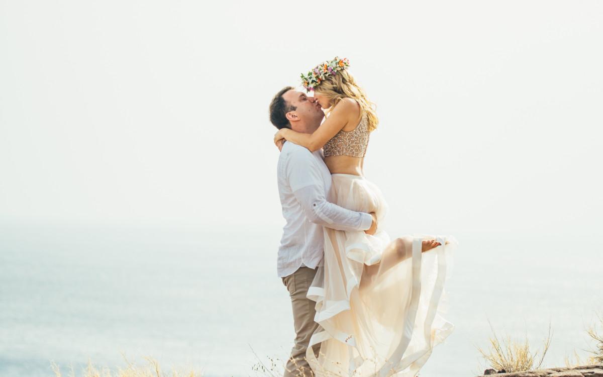 Planning a Wedding and Honeymoon in Hawaii