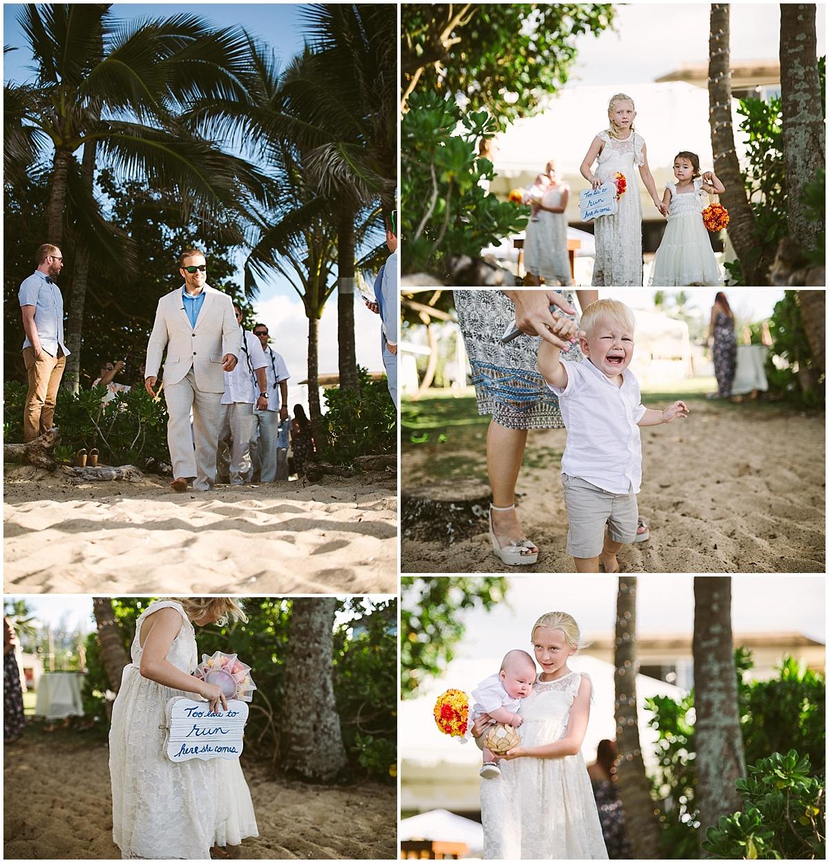 turtlebay-wedding-10