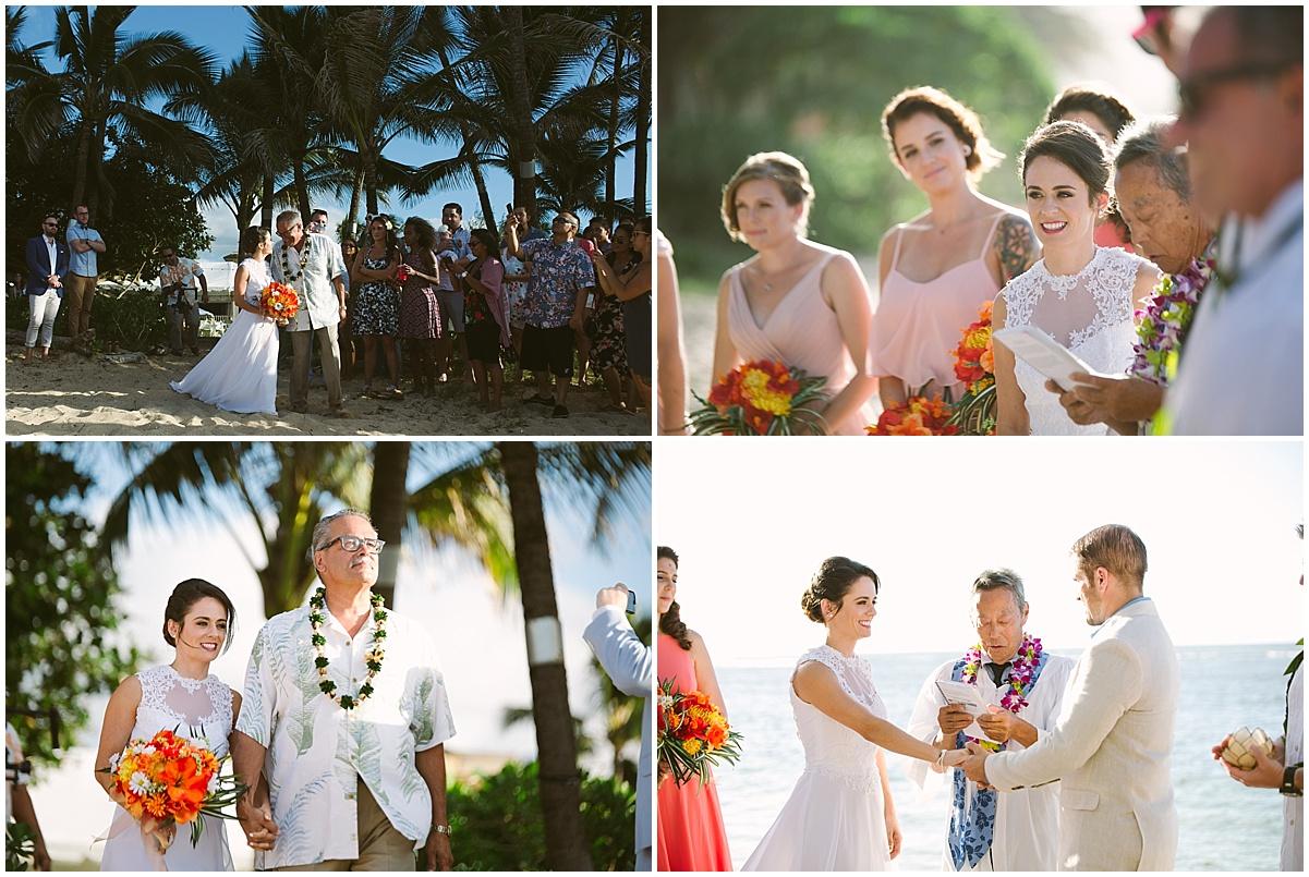 turtlebay-wedding-11