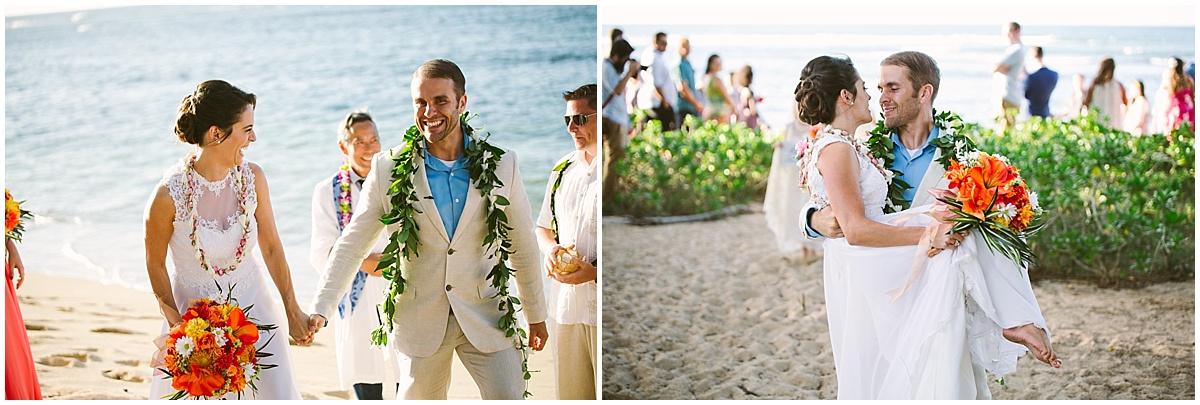 turtlebay-wedding-14